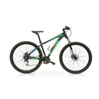 Bicicletta MTB Sierra 29 Front 21V Shimano Alluminio