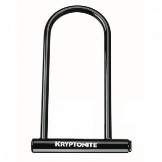 Kryptonite U-Lock Keeper