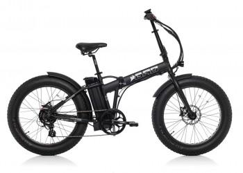 E-bikes Fahrrad