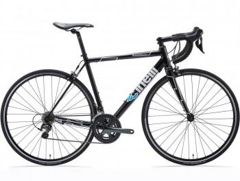 Biciclette Strada e Corsa