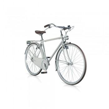 Biciclette Vintage e Classiche
