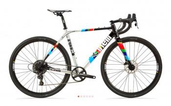 Biciclette Trekking, Gravel e Ciclo Cross