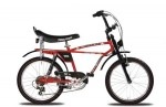 Bicicletas para ninos