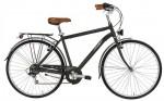 Biciclette Urbane