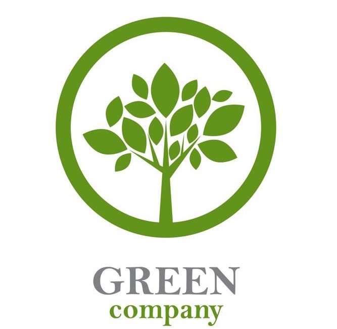 green company